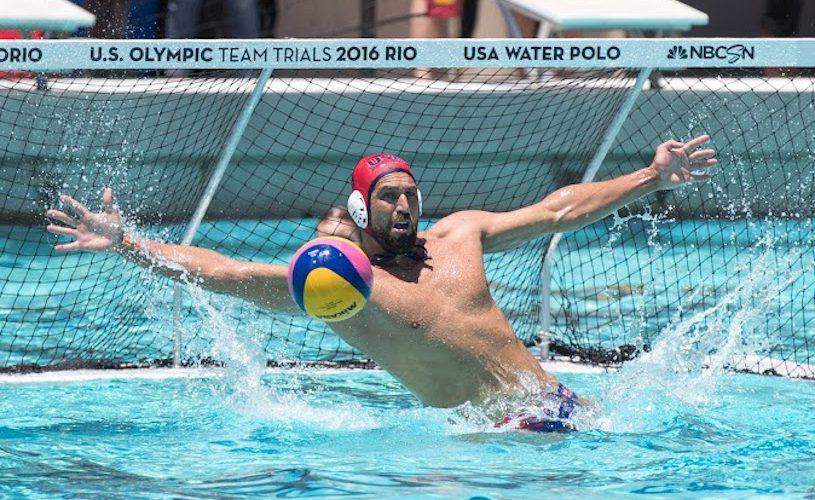 a986e0a87ca1 Πρόγραμμα Β  Φάσης Play Off και Αγώνων Κατάταξης 33ου Πρωταθλήματος Α1  Εθνικής Κατηγορίας Water Polo Ανδρών 2018-19